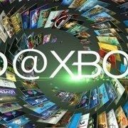 ۱۰۰ بازی مستقل در ایکس باکس