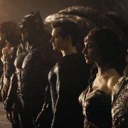 فیلم Zack Snyder's Justice League موجب افزایش بیننده HBO Max شد