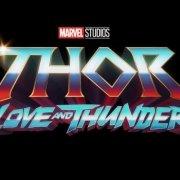 حضور راسل کرو در فیلم Thor: Love and Thunder