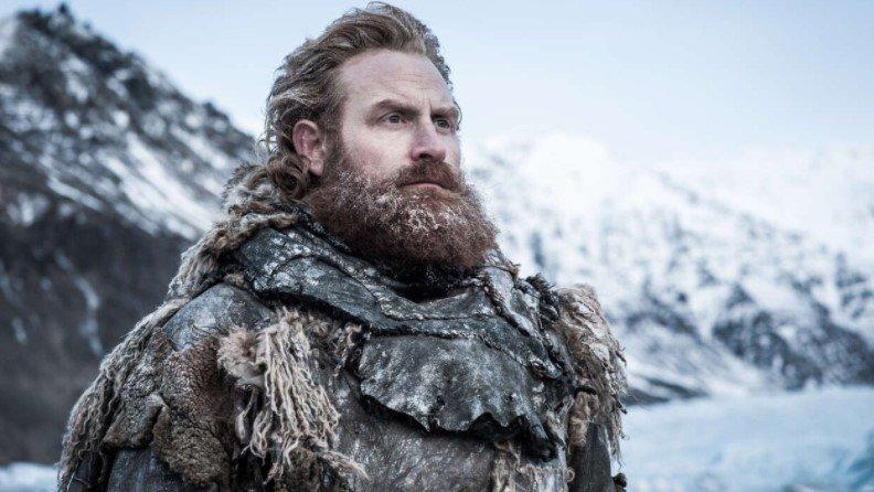ّبرنامه ویژه HBO به مناسبت سالگرد پخش سریال محبوب Game Of Thrones
