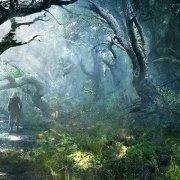 نسخه بعدی Assassin's Creed در برزیل روایت می شود