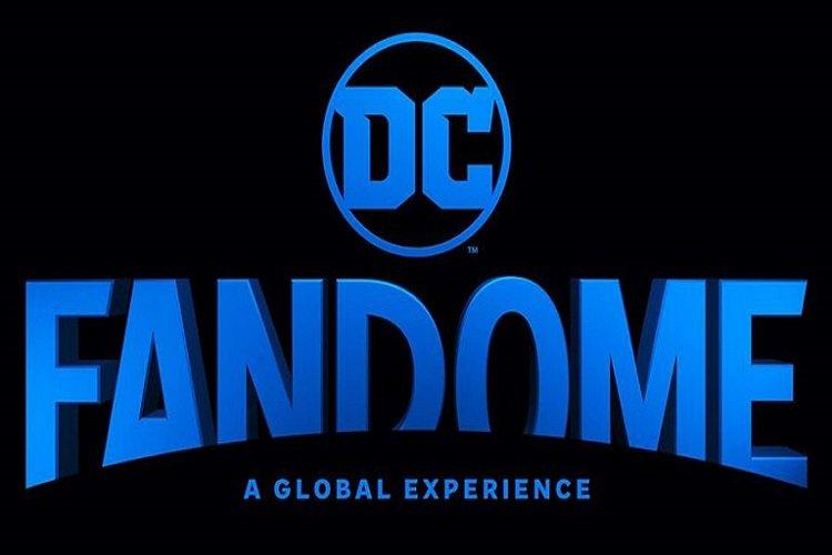 تاریخ برگزاری رویداد DC FanDome در سال 2021 مشخص شد