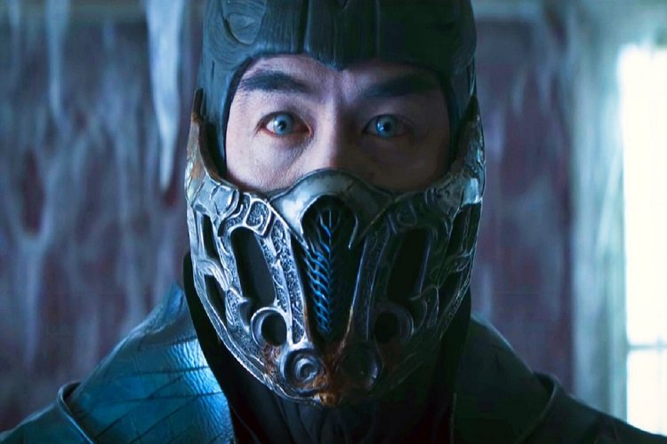 آیا پیش درآمدی از فیلم Mortal Kombat در راه است