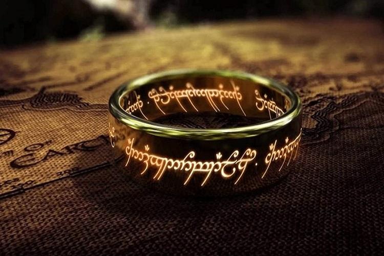 سریال The Lord of the Rings به دنبال موفقیت