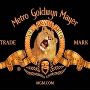 آمازون با رقم هنگفت شرکت فیلم سازی MGM را تصاحب می کند