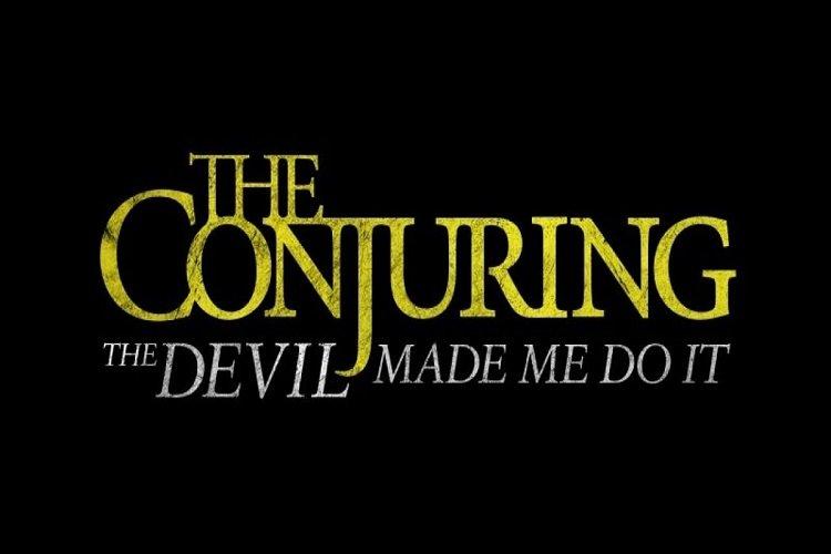 داستان فیلم The Devil Made Me Do It بسیار تاریک خواهد بود