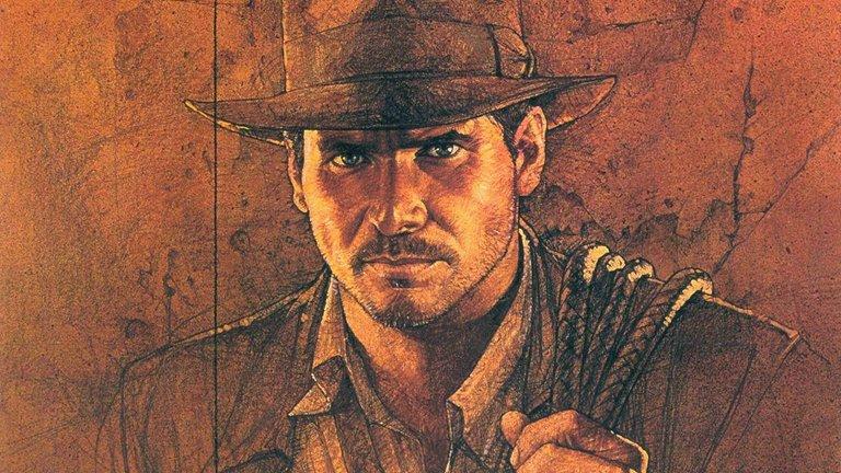 انتشار جزئیاتی از فیلمبرداری فیلم Indiana Jones 5