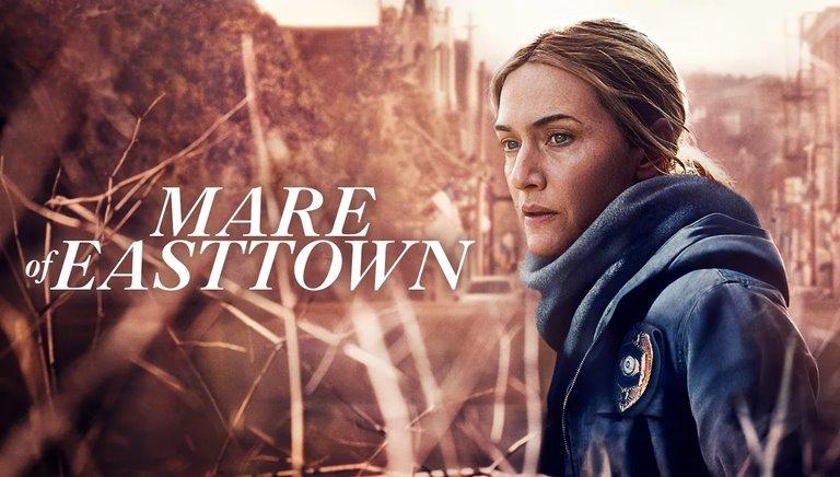 مخاطبان Mare Of Easttown از قسمت آخر این سریال در HBO Max به شدت استقبال کردند