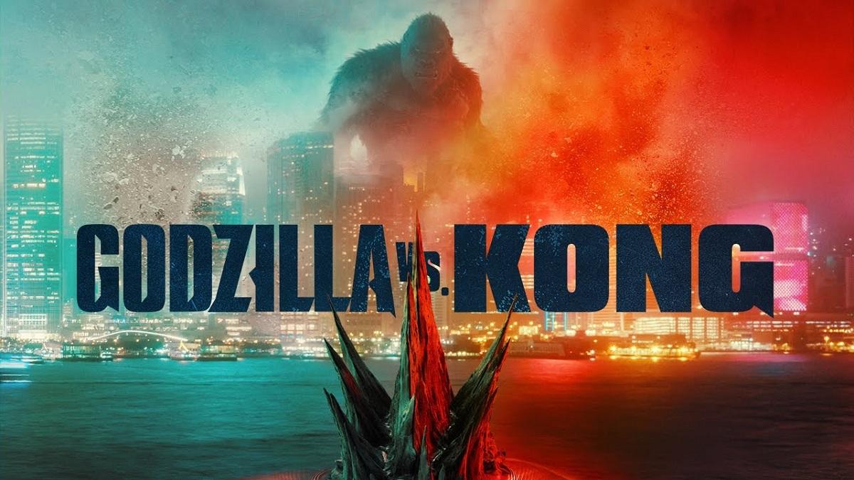 فروش بازی Godzilla vs. Kong به 100 میلیون رسید