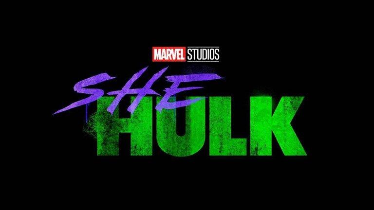 شخصیت منفی بازیگر سریال She Hulk مشخص شد