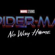 پیش بینی انتشار اولین تریلر فیلم مرد عنکبوتی 3
