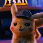 سریال لایو اکشن Pokemon بزودی ساخته می شود