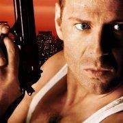 فیلم جدیدی از Die Hard در دست ساخت نیست