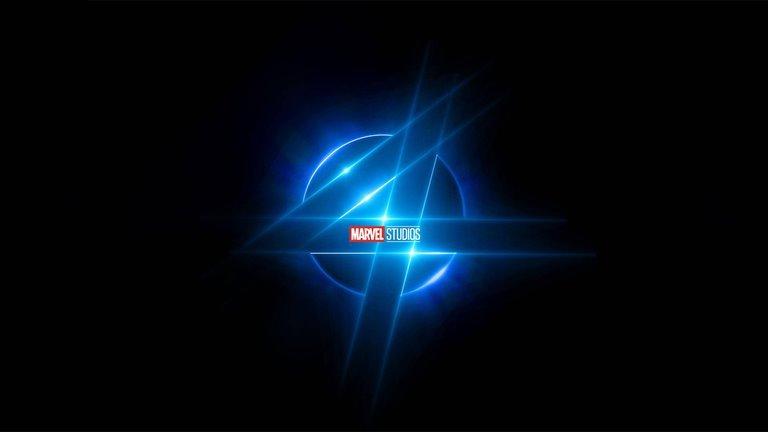 ریبوت فیلم Fantastic Four در ابتدا راه قرار دارد