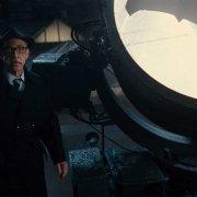حضور جی کی سیمونز در فیلم Batgirl
