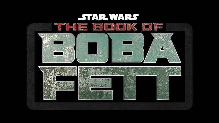 کارگردان سریال The Book of Boba Fett مشخص شد