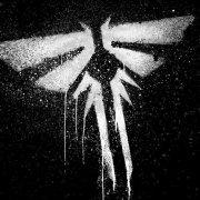 انتشار تصویر جدید از سریال The Last of Us