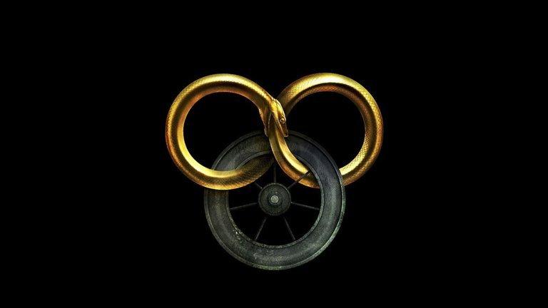 زمان پخش سریال Wheel of Time اعلام شد