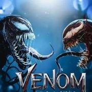 احتمال دارد فیلم Venom 2 باری دیگر تاخیر بخورد