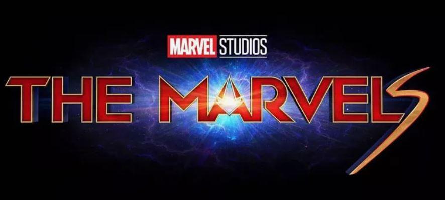 فیلمبرداری Captain Marvel 2 تا بازگشت ساموئل ال جکسون آغاز نمی شود