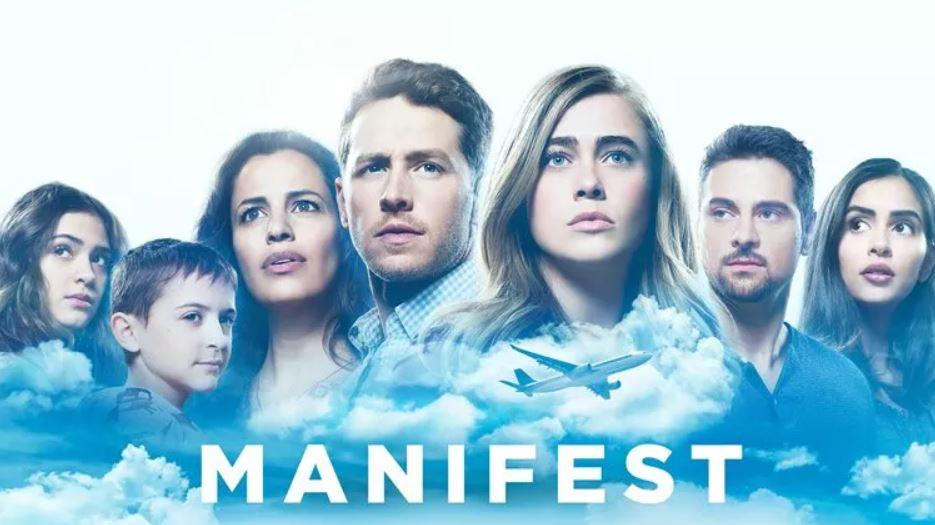 فصل چهارم سریال Manifest توسط نتفلیکس ساخته می شود