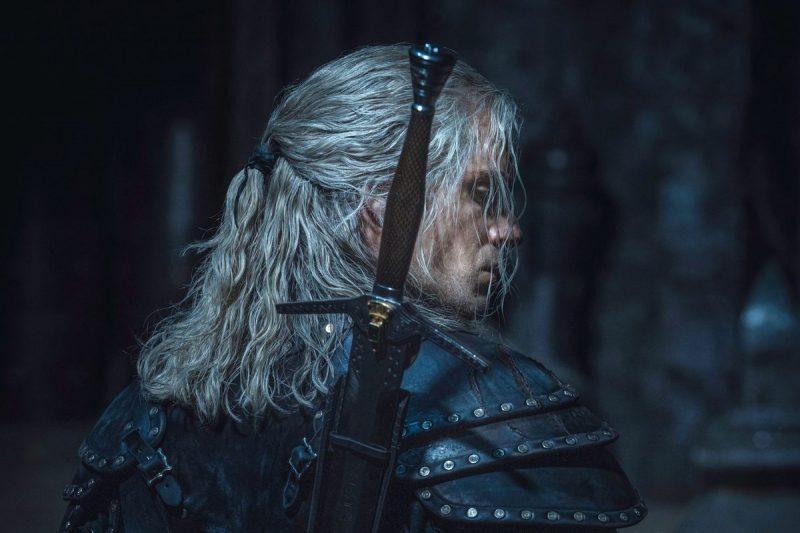 انتشار اطلاعاتی از فصل دوم سریال The Witcher