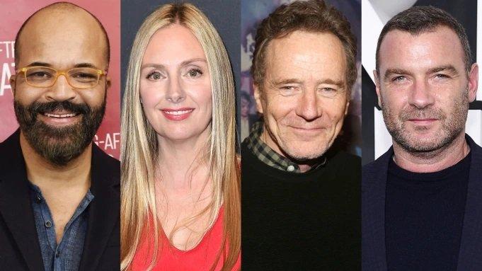 حضور چند ستاره هالیوود در فیلم وس اندرسون