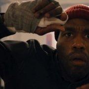 صدرنشینی فیلم Candyman در باکس آفیس