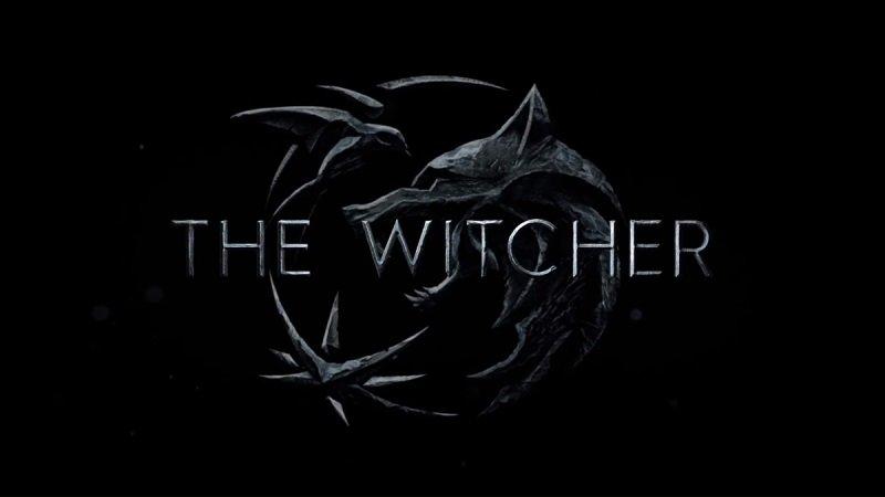 آغاز فیلمبرداری سریال The Witcher: Blood Origin