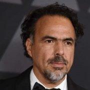 نام فیلم بعدی الخاندرو گونسالس ایناریتو مشخص شد