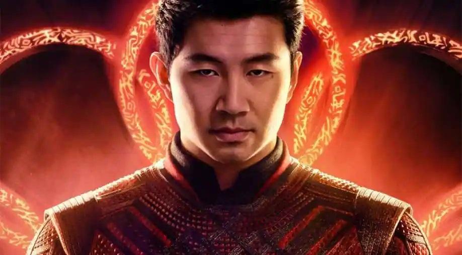 صدرنشینی فیلم Shang-Chi در این هفته باکس آفیس