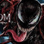 مدت زمان فیلم Venom 2 مشخص شد