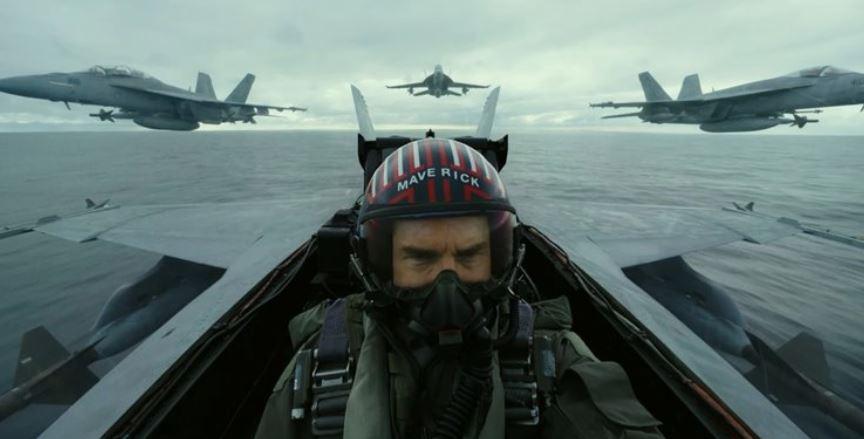 تاخیر در اکران دو فیلم سینمایی Top Gun 2 و Mission: Impossible 7