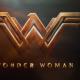ناراضیتی کارگردان Wonder Woman 1984 از اکران آن