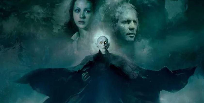 تاریخ اکران فیلم سینمایی Salem's Lot مشخص شد