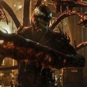 فیلم Venom 2 و رکوردشکنی دیگر