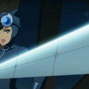 تاریخ پخش انیمه Catwoman: Hunted مشخص شد