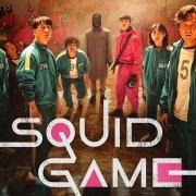 احتمال ساخت فصل دوم سریال Squid Game
