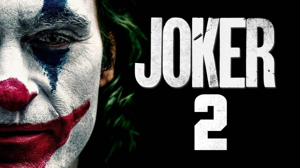 مشخص نیست فیلم Joker 2 ساخته شود
